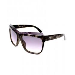 GUCCI napszemüveg 01234 Női napszemüvegek napszemüveg GUCCI