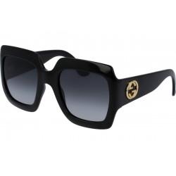 GUCCI napszemüveg 01234 - Másolat Női napszemüvegek napszemüveg GUCCI